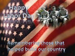 Labor Day Meme - free labor day wallpapers wallpaper cave