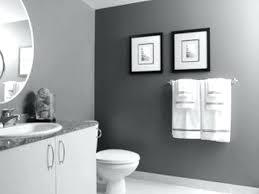 bathroom accessories ideas modern hotel bathroommedium size of bathroom decor ideas small