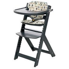 chaise b b volutive avis chaise haute évolutive totem safety 1st chaises hautes