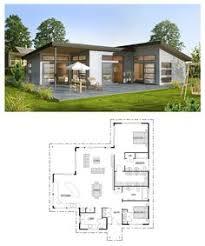 modern small home modern style house plan 3 beds 2 00 baths 2115 sq ft plan 497 31