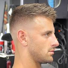 hair cuts for guys who are bald at crown of head hairstyles for balding men bald fade bald man and crew cuts