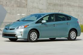 used 2015 toyota prius plug in for sale pricing u0026 features edmunds