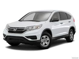 honda crv 2016 honda cr v dealer serving riverside moss bros honda
