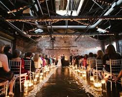 best wedding venues in atlanta king plow is an industrial wedding and event venue in atlanta