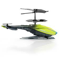 best rc deals black friday air hogs remote control helicopter in usa