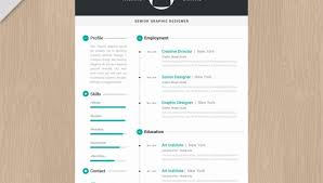 modern resume templates free download psd effects modern resume template free doc cv templates download psd