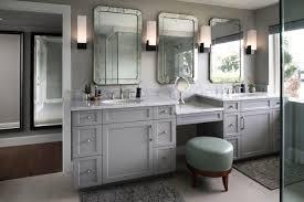grand canal renovation brianna michelle interior design grand canal master bathroom by brianna michelle design