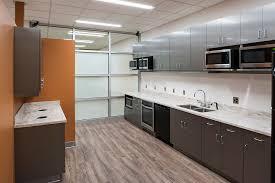 Interior Design Insurance by Acadia Insurance Harriman