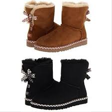 womens boots like uggs 167 best uggs images on ugg boots ankle boots and