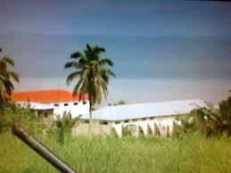 Guinea Ecuatorial Flag Black Beach Wikipedia