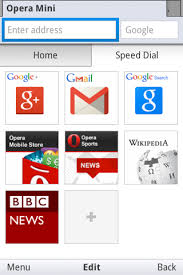 opera mini version apk opera mini for free on getjar