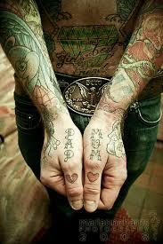 rizal tattooan oli sykes tattoo