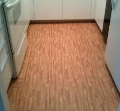 Interlocking Rubber Floor Tiles Design Ideas Fascinaitng Square Black Interlock Rubber Flooring
