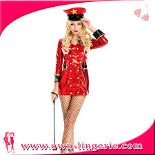 Latex Halloween Costumes Red Latex Dress Red Latex Dress Suppliers Manufacturers