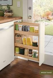 85 best images about kitchen storage on pinterest kitchen