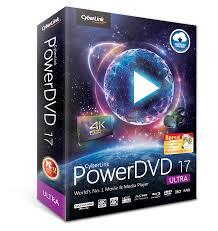 cyberlink powerdvd 17 ultra power2go 11 platinum 55 discount