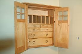 Wood Tool Storage Cabinets Adam U0027s Tool Cabinet The Wood Whisperer