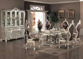 formal dining room sets for 10 dining room amusing 10 piece dining room table sets 9 piece round