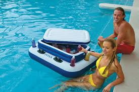 Motorized Pool Chair 37 Ingenious Pool Floats For Adults