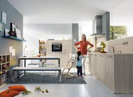 Model Kitchen 19 Best Kitchen Colour Schemes Images On Pinterest Architecture