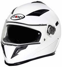 suomy motocross helmets suomy mx helmets suomy halo helmet white buy online suomy sr