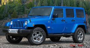 jeep wrangler india fiat chrysler coming soon to india with the most anticipated jeep
