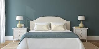aménager sa chambre à coucher chambre à coucher quelques aménagements pour mieux dormir