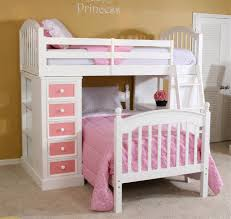 Crib Bunk Bed Sets Bunk Beds For Two Shelves Drawers And Desk For The
