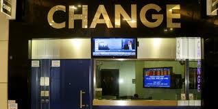 lfc 2014 des bureaux privés de change en tunisie l