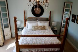 Master Bedroom During Everything Emelia by Feature Friday Beth From Home Stories A To Z Southern Hospitality