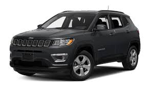 jeep compass sport 2009 2018 jeep compass olympia jeep