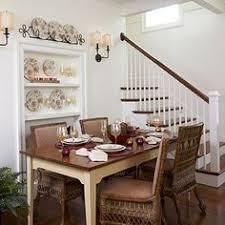 Dining Room Design Pinterest Dining Room Chairs Pinterest Pleasing Dining Room Decor Ideas