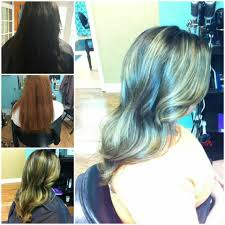 labella hair salon hair salons 9436 florida blvd walker la