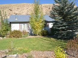 quiet and charming 2 bedroom house minutes homeaway gardiner