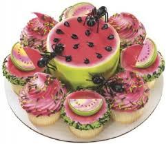 cake decorating kits u0026 toppers cheerleading cheerleader cake