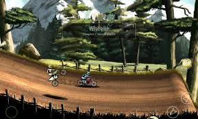 mad skills motocross 2 game mad skills motocross 2 for android download free mad skills