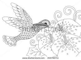 coloring book pages stock images royalty free images u0026 vectors