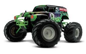 monster jam traxxas trucks traxxas parts pal mark twain hobby center
