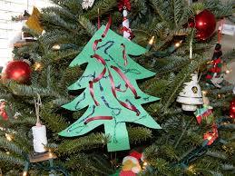 christmas fun god u0027s faithfulness through infertility