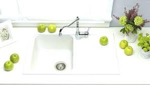 how to recaulk kitchen sink recaulking grout vs caulk where to put grout vs caulk in a tile