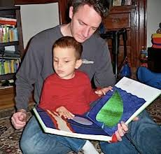 10 Year Old Blind Autistic Boy 27 Best Manipulatives For Blind Autistic Children Images On