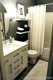 idea for bathroom decor guest bathroom decor guest bathroom ideas luxury design guest