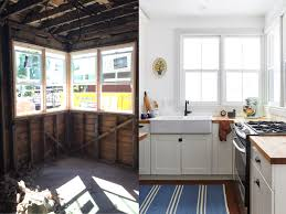 Home Design Fails Buying A Fixer Upper What You Need To Know First Architectural