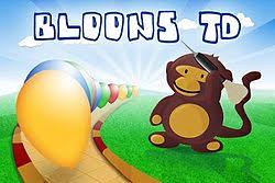 btd 4 apk bloons tower defense