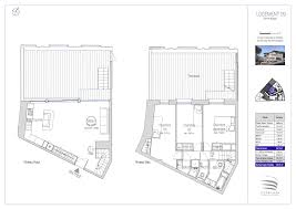 chambre des notaires 35 loie carrez sur une maison vendu with loie carrez sur une maison