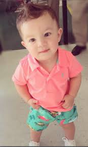 funky toddler boy haircuts baby boy hairstyle and fashion ideas baby toddler boys trendy