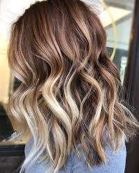 light brown hair color with blonde highlights 33 light brown hair colors that will take your breath away