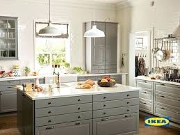 Ikea White Kitchen Island Kitchen Island Ikea Stenstorp Kitchen Island White Oak Nippon