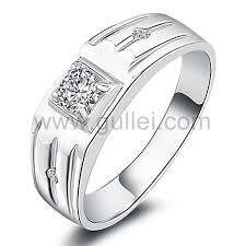 mens diamond engagement rings names engraved 0 3 carat diamond engagement ring for men