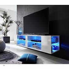 c discount canape meuble tv c discount best of cdiscount canapé cuir canape cuir et